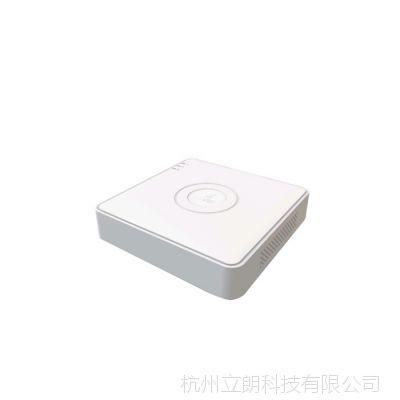 海康威视萤石CS-N1-216 16路网络高清硬盘录像机NVR 监控录像机