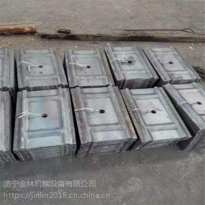 中国山西晋中月底促销w钢带200*3.5耐磨钢带