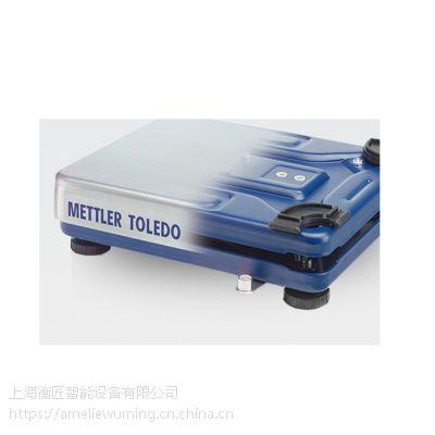 PBD655数字秤重秤台 数字台秤 瑞士进口梅特勒-托利多 全数字高精度秤体