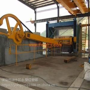 提供广州荔湾工程机械回收