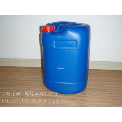 深圳石岩工业氨水,深圳龙华氨水批发商,观澜氨水价格