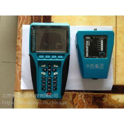 中西ZXJ供网络测试仪 型号:JR03-NT905库号:M404695