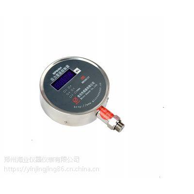 MPM484压力变送控制器
