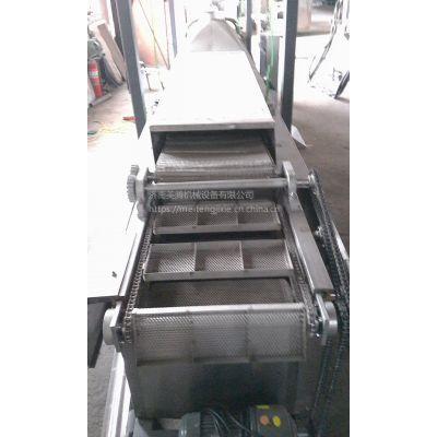 米面机械加工设备 即食面生产线厂家 油炸方便面生产机械