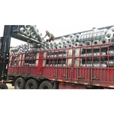 供应西宁养殖网 围栏网 牛栏钢丝网 鹿网