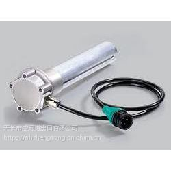 天欧进口BEDIA液位传感器CLS40 350143优势供应