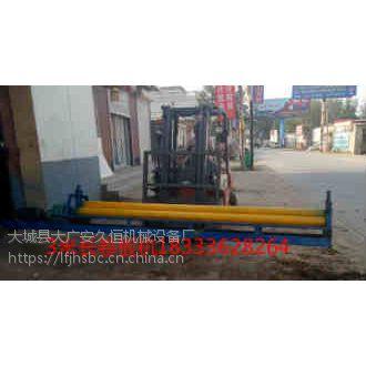 北京小型起线机_小型铁皮起线机多少钱一台
