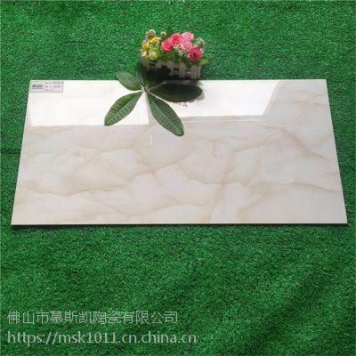 陶瓷瓷片薄板400 800mm简约客厅厨房卫生间室内外干挂瓷砖内墙砖