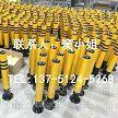镀锌管材质优质防撞柱厂家定制价格面议