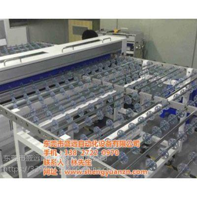 盛远自动化(在线咨询)|生产防静电除尘机|防静电除尘机厂家