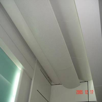 天津密拼的铝天花吊顶单板厂家