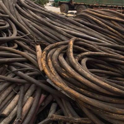 河北电缆回收,唐山废旧电缆回收,邯郸废铜回收价格