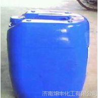 国标冰醋酸冰乙酸 25kg/桶乙酸优等品 工业级德州华鲁恒升66品牌