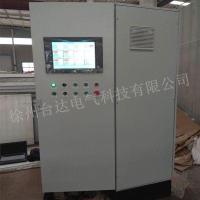 台达供应PLC控制系统 电控柜 控制柜成套批发零售