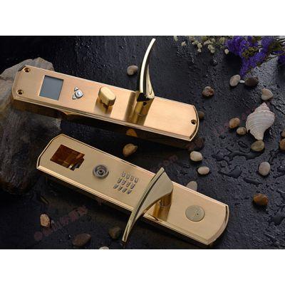 佛山工业产品摄影 工业模具拍摄 五金门锁拍摄
