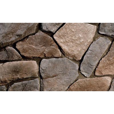 供应兰考灰色文化石 白色文化石价格 别墅外墙文化石