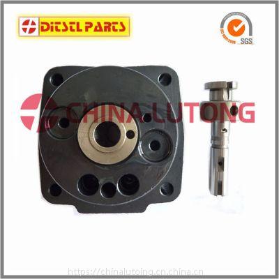 优质国产泵头 096400-1240 工程车机械配件VE泵头
