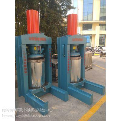 河南郑州多功能花生菜籽大豆榨油机设备厂家报价,行情