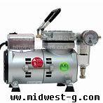 YWW无油活塞式真空泵 德国 Chemvak 型号:BS14-V600库号:M290960