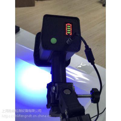 FiNDT-4000 LED手持式冷光源黑光灯