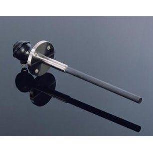 菲勒- WRE-630NM-耐磨热电偶加工厂家