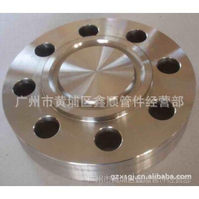 供应深圳ASTM A182、A234碳钢盲板,管件,广州市鑫顺管件