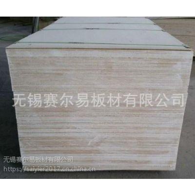 烟道板防火板厂家、烟道板防火板、无锡赛尔易板材(在线咨询)