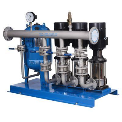 供应成套变频恒压供水设备、详情来电咨询