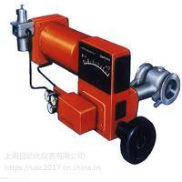 供应35-35222气动偏心旋转调节阀
