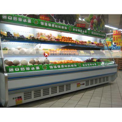 安阳信阳蛋糕展示柜多少钱,郑州商丘冷鲜肉保鲜柜定制哪家好