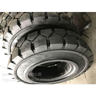出口实心轮胎厂家 Solid tyre 工程机械轮胎