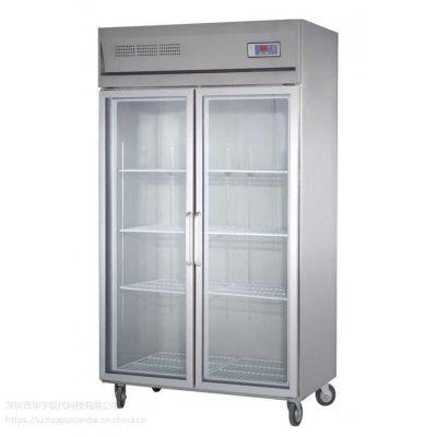 菲林胶卷 印刷胶片存储柜 恒温恒湿存储柜