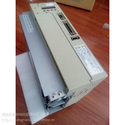 安川SGM-02AWSU13伺服电机