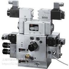 HERION电磁阀、HERION液压离合器