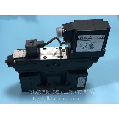 海历克特价供应TEA100EW09B2NLWJ马达D1FVE02CC0NM03先导阀SCP01-25