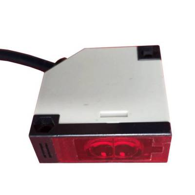 邦纳光电开关QS18VP6R、QS186E