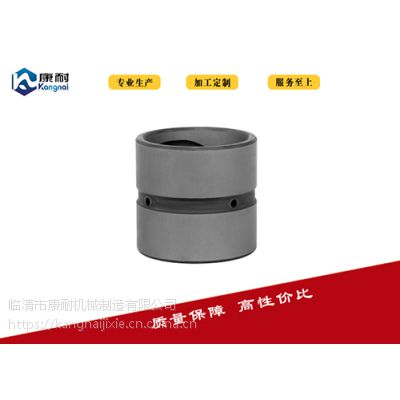 生产厂家现货供应挖掘机轴套45*60*60mm规格品类齐全
