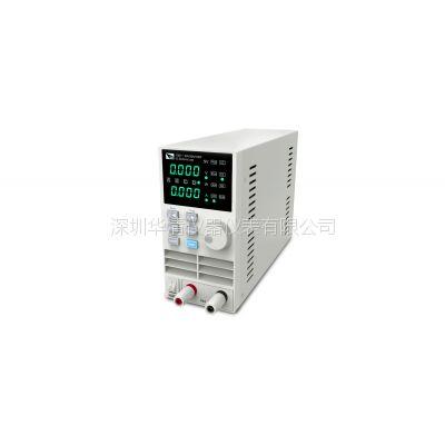 IT8200;IT8200 电子负载