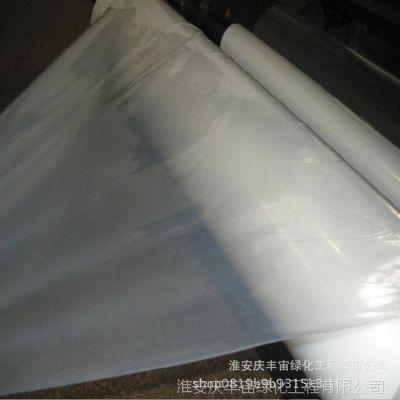 厂家直销大棚塑料薄膜温室无滴大棚膜蔬菜大棚膜PE透明养殖遮光