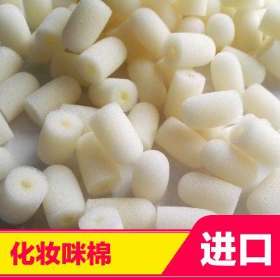 广东东泰防霉吸水PVA海绵工艺品加工价格合理