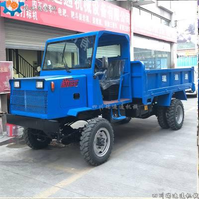 四不像拖拉机,四不像工程车,六轮自卸车,柴油四轮翻斗车