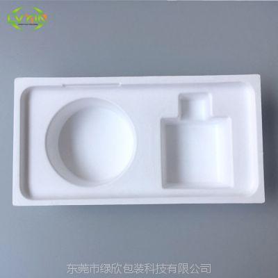 OEM精品湿压纸托,品质保证