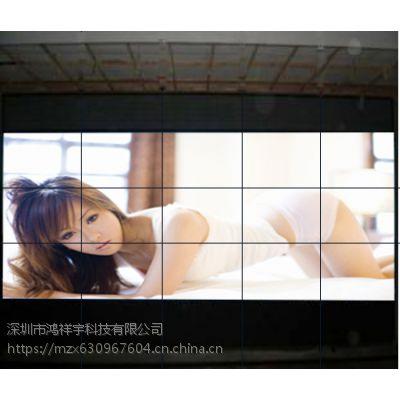 【深圳龙华区】液晶拼接屏,大屏出租电话多少