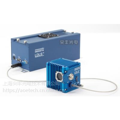 EQ-99XFC激光驱动白光光源