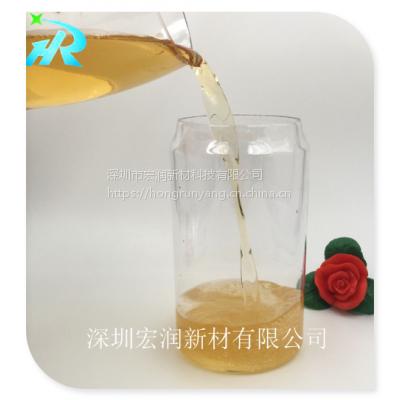 供应PET塑料酒杯,易拉罐塑料啤酒杯