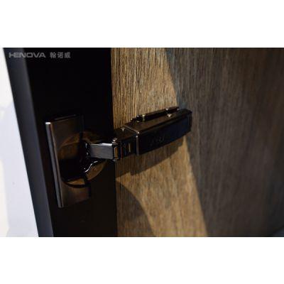 如何选购衣柜五金件,上海定制衣柜五金件,定制衣柜品牌翰诺威