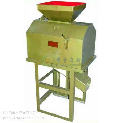 厂家直销 小麦 压扁机 谷物压扁机