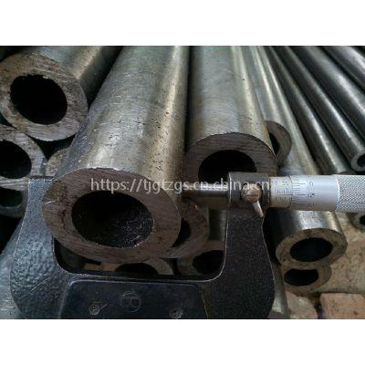 供应优质畅销钢管_合金钢管_无缝钢管_无缝方管钢厂直营公司