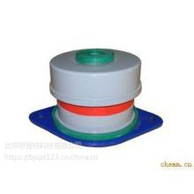 思普特 阻尼弹簧减震器 型号:WR412-ZD-3