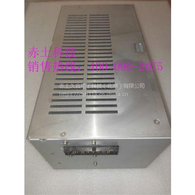 HP StorageWorks XP12000 电源 HS1950 5524220-C